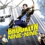 NBC renews Brooklyn Nine-Nine for seventh season