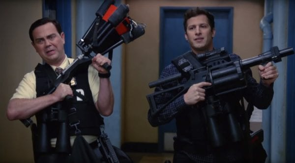 Brooklyn-Nine-Nine-s6-promo-600x333