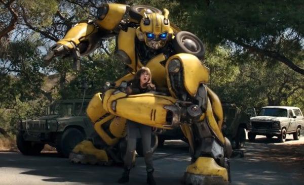 Bumblebee-clip-screenshot-600x366