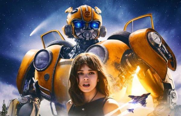 Bumblebee-poster-68795646-600x888-1-600x386