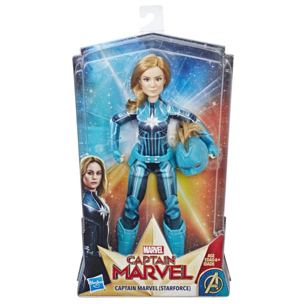 CAPTAIN-MARVEL-MOVIE-CAPTAIN-MARVEL-STARFORCE-DOLL-WITH-HELMET-in-pkg-600x600