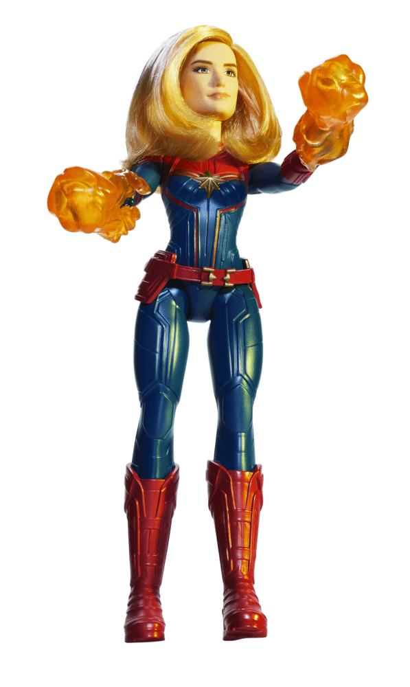 CAPTAIN-MARVEL-MOVIE-COSMIC-CAPTAIN-MARVEL-DOLL-597x1000