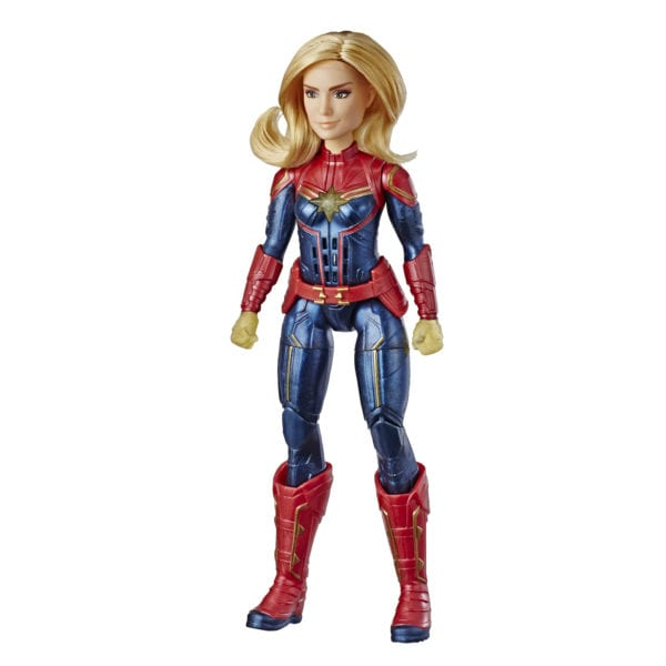 CAPTAIN-MARVEL-MOVIE-PHOTON-POWER-FX-CAPTAIN-MARVEL-ELECTRONIC-DOLL-oop-600x600