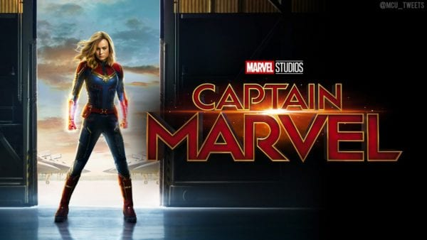 Captain-Marvel-600x338