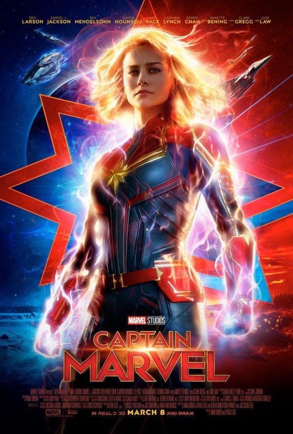 Captain-Marvel-poster-3-600x889