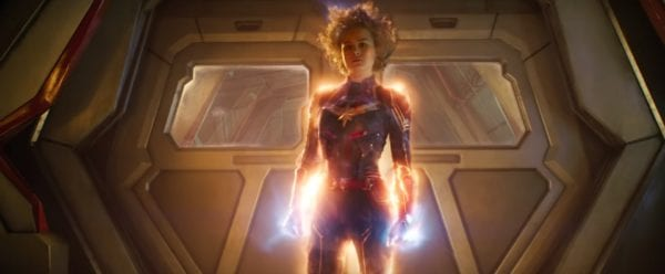 Captain-Marvel-trailer-2-13-600x248