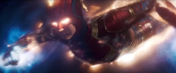 Captain-Marvel-trailer-2-14-600x251