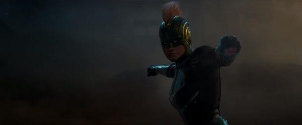 Captain-Marvel-trailer-2-5-600x249