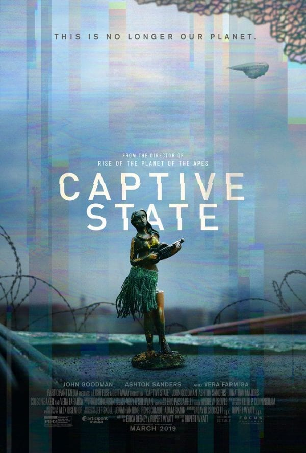 Captive_Final-One-Sheet-600x889
