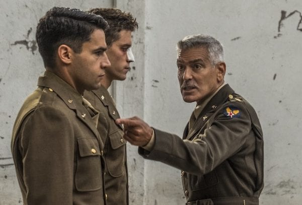 Catch-22-first-look-images-1-600x407