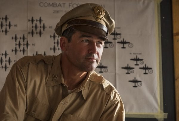 Catch-22-first-look-images-2-600x407