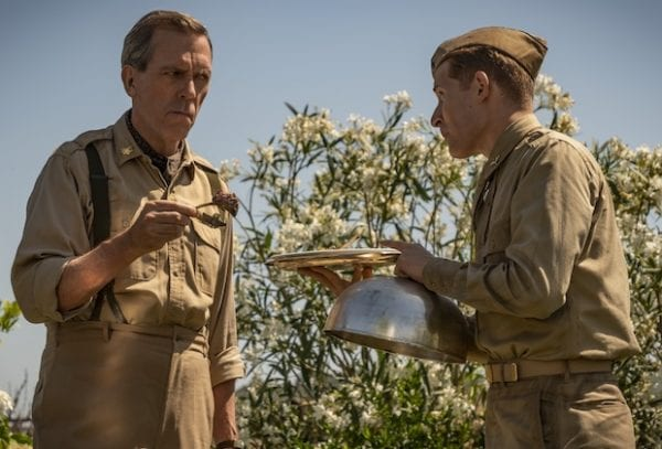 Catch-22-first-look-images-4-600x407