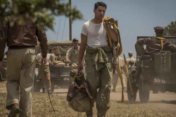 Catch-22-first-look-images-6-600x400