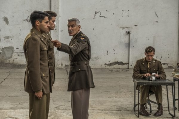 Catch-22-first-look-images-7-600x400