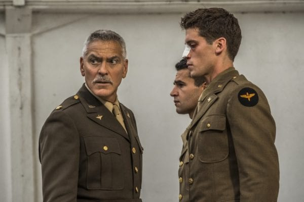 Catch-22-first-look-images-8-600x400