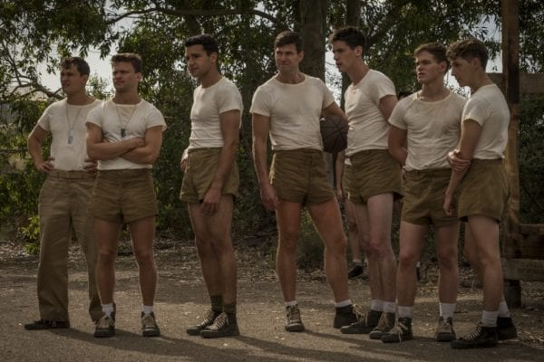Catch-22-first-look-images-9-600x400