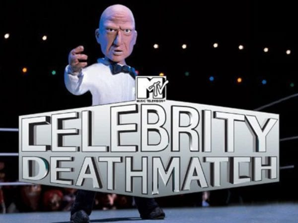 Celebrity-Deathmatch-600x450