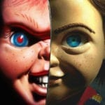 Child's Play creator Don Mancini isn't happy about the upcoming remake