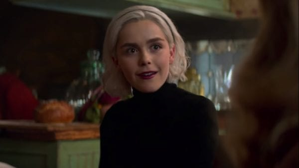 Chilling-Adventures-of-Sabrina-Part-2-promo-screenshot-600x337