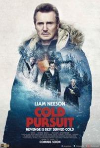 Cold-Pursuit-poster-2-202x300
