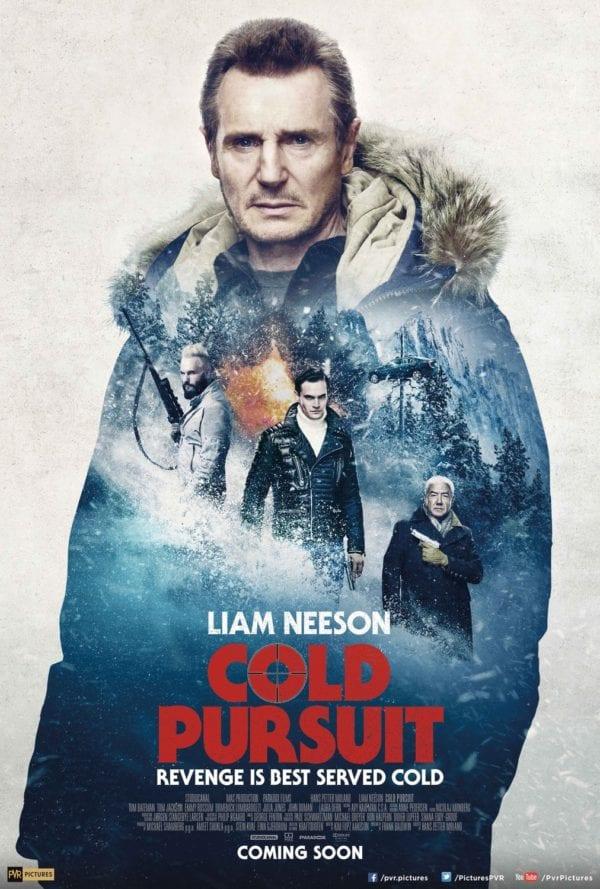Cold-Pursuit-poster-2-600x889