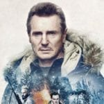 Movie Review – Cold Pursuit (2019)