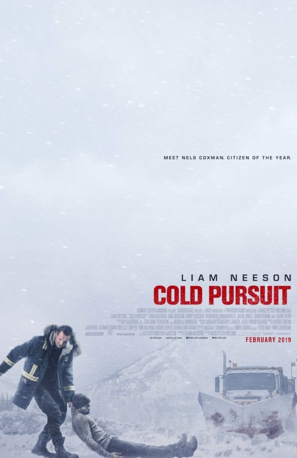 ColdPursuit_FinalPoster-600x925