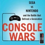 Seth Rogen, Evan Goldberg and Jordan Vogt-Roberts team for Console Wars