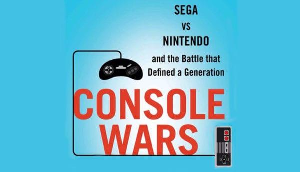 ConsoleWars-600x344