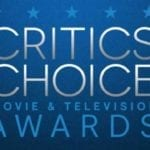 Nominations for the 24th Critics' Choice Awards