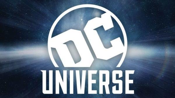 Dc-Universe-Logo-wallpaper_950-600x337