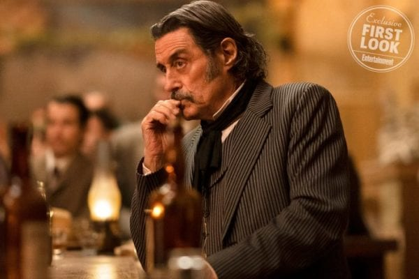 Deadwood-movie-Entertainment-Weekly-images-1-600x400