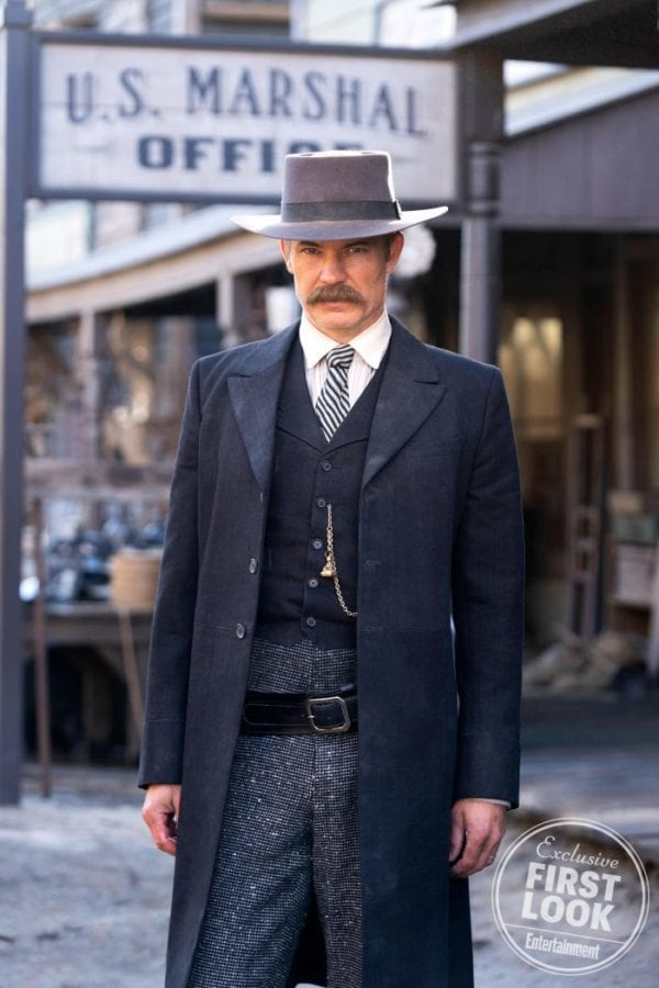 Deadwood-movie-Entertainment-Weekly-images-2-600x900