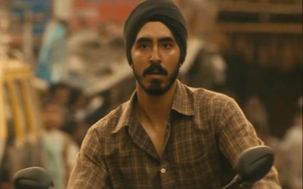 Dev-Patel-Hotel-Mimbai-teaser-screenshot-600x374