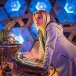 Promo images for Doctor Who's Series 11 Finale – 'The Battle of Ranskoor Av Kolos'