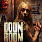 Doom Room trailer brings terror from all sides