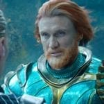 Jason Momoa didn't recognise Dolph Lundgren when they met on Aquaman set