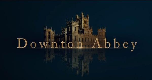 Downton-Abbey-600x316