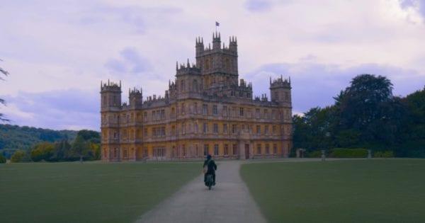 Downton-Abbey-teaser-600x315