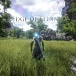 Edge of Eternity arrives on Early Access