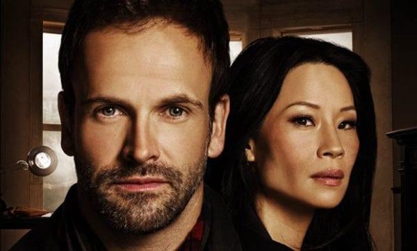 Elementary_season_2___Jonny_Lee_Miller_s_Sherlock_Holmes_confirmed_for_Sky_Living_this_autumn-600x362
