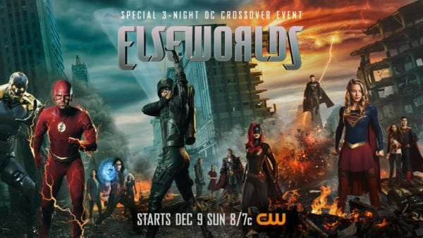 Elseworlds-Tryptych-poster-4-600x338