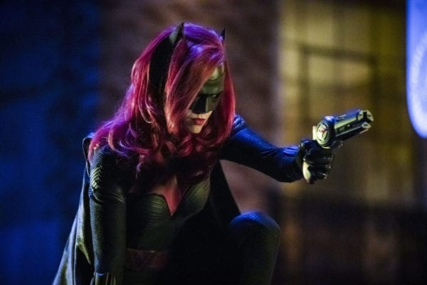 Elseworlds-part-two-10-600x400