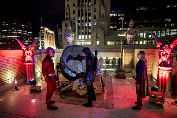 Elseworlds-part-two-12-600x400