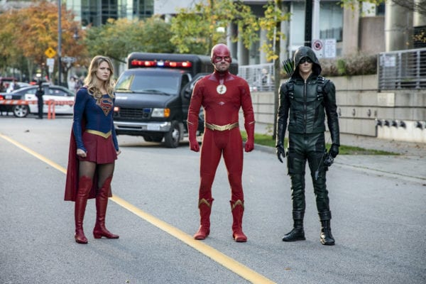 Elseworlds-part-two-4-600x400