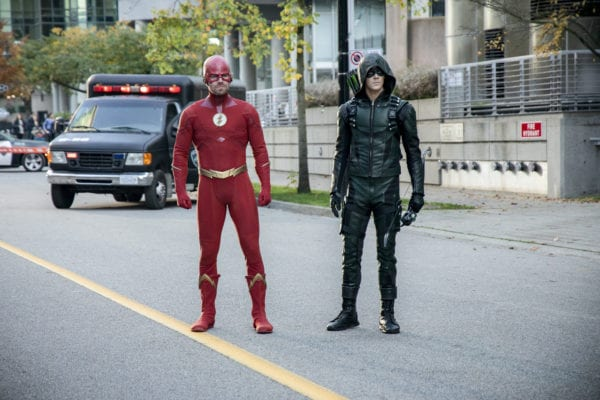 Elseworlds-part-two-5-600x400