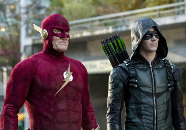 Elseworlds-part-two-6-600x422