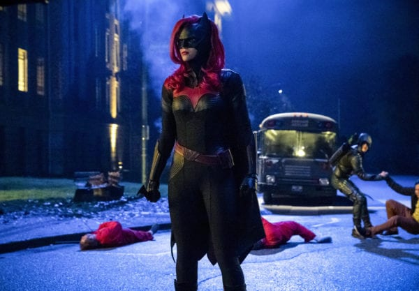Elseworlds-part-two-7-600x417