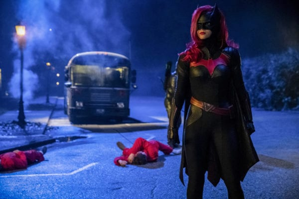 Elseworlds-part-two-9-600x400