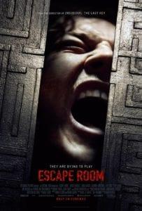 Escape-Room-poster-203x300